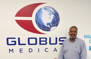 Specialist Medical Supply Company Expands Into More Space Close To London Airport Hub